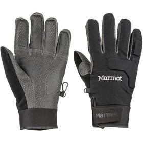 Marmot XT Gloves black